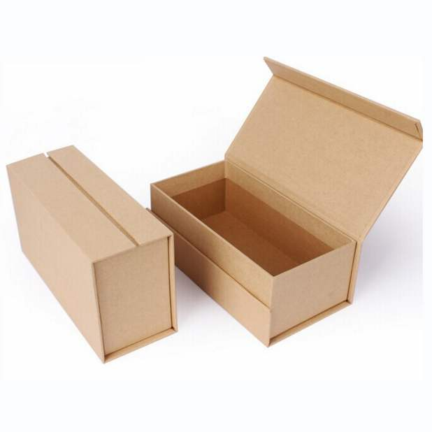 rigid foldable gift boxes