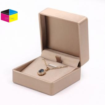 Jewelry box sets supplier
