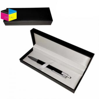 Display Pen Box For Promotion