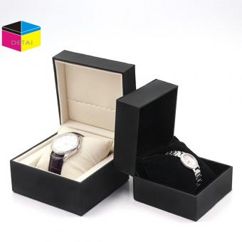 Watch boxes supplier