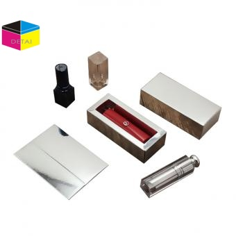 Lipstick Box wholesale