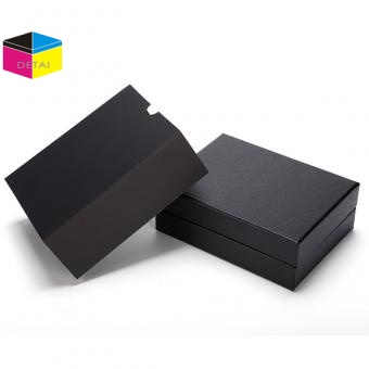 Wallet Gift boxes manufacturer