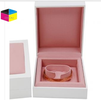 bangle gift box wholesale