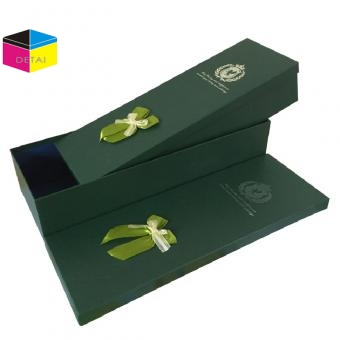 Flower Packing box supplier