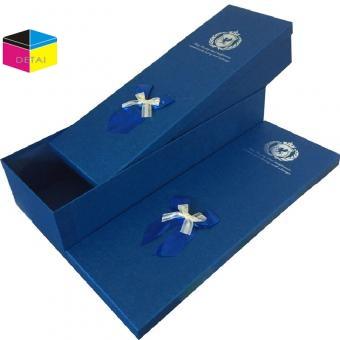 Quality Gift box supplier