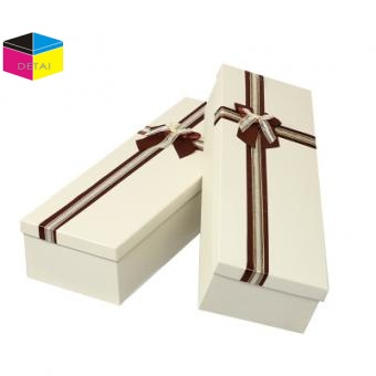 Gift Packaging Boxes supplier