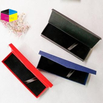 Stationery gift package boxes